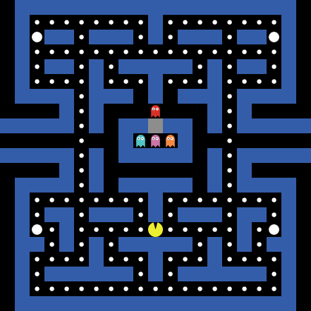 Pac-Man preview image